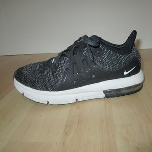 Nike Air Max Youth Boys Sneakers